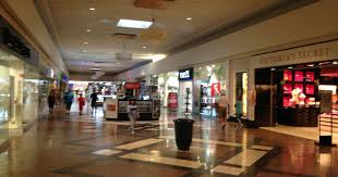 Florida Mall Floor Plan Merritt Square Gets New Owner For Now