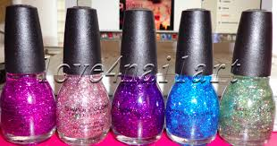 love4nailart walgreens haul sinfulcolors professional nail polish