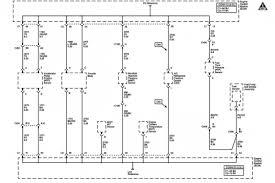 proton wira wiring diagram efcaviation