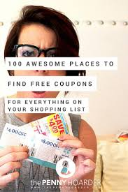 best 25 free printable coupons ideas on pinterest free coupons