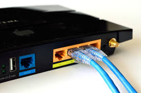 Home Network Design Switch How To Choose A Router And Secure Your Wireless Network