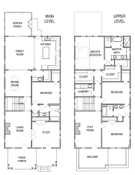 colonial style floor plans colonial home plans 5000 house plans