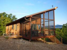 small a frame cabin aesthetic small a frame cabin plans with loft and wrap around
