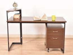 Buy Old Furniture In Bangalore Douglas Study Table By Urban Ladder Buy And Sell Used Furniture