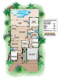 narrow lot home plans abaco house plan narrow lot house plans florida house