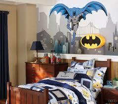 Best  Bedroom  Boy   Images On Pinterest Children - Bedroom decor ideas for boys