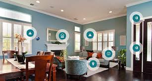 Smart Homes To Conquer The World  Ways The Future Sounds Great - Smart home design