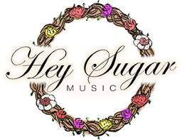 sydney wedding band sydney wedding band hire hey sugar functions