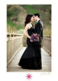 black wedding black wedding dresses do or don t pic heavy