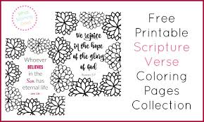 Free Printable Christian Coloring Pages What Mommy Does Coloring Pages For Printable