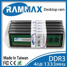 Memory 4gb Pc computer memory card ram ddr3 4gb 1333mh desktop 1gb 2gb 4gb 8gb