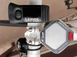 Punch Home Design Pro Review Review Lezyne Ktv Pro The Sticky Bidon