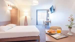 chambre a la journee appart city mulhouse mulhouse 68100 chambre d hôtel en journée