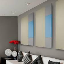 media room acoustic panels acoustic tiles airspace xl acoustic tiles acoustic panels black