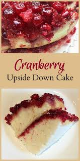thanksgiving recipes easy to make 25 best ideas about upside down turkey on pinterest cooking