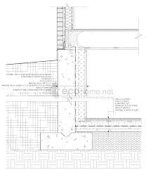 basement construction details on a budget marvelous decorating