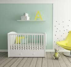chambres pour enfants idées déco pour chambre d enfant magazine avantages