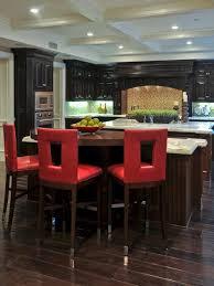 kitchen island kitchen bar stool island stools with backs cute