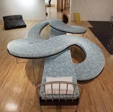 diy home interior diy interior design ideas interior design