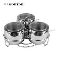 compare prices on spice containers set online shopping buy low