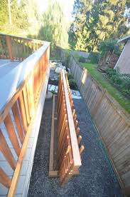 deck projects u2013 pnw construction and consulting