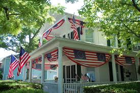 inspiring fourth of july home decorations tips and updates