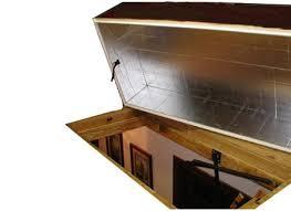 attic door cover woglod org