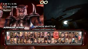 emuparadise uncharted list of synonyms and antonyms of the word tekken 6 game