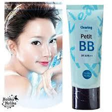 best bb in korea top 10 best korean bb creams in 2018 reviews