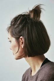 french bob haircuts pictures 20 short hairstyles for girls with or without curls 1