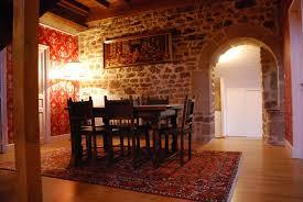 chambre d hôtes à dinge haute bretagne ille et vilaine chambres d hôtes au domaine de rimou chambres d hôtes à rimou en