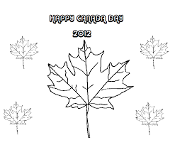 rakhi coloring pages printable coloring pages for kids free coloring pages part 252