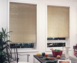 38 Inch Window Blinds 1
