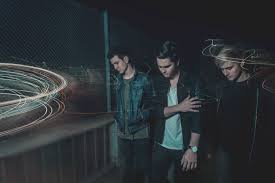 before you exit inqpop