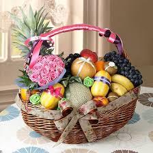 new year gift baskets usa china flower send flowers to china anywhere anytime china flowers