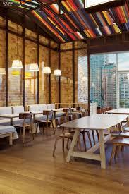 549 best tables images on pinterest side tables interior design