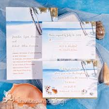 theme wedding invitations wedding invitations cheap invites at invitesweddings
