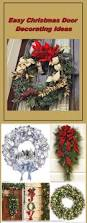 408 best front door christmas decorating ideas images on pinterest