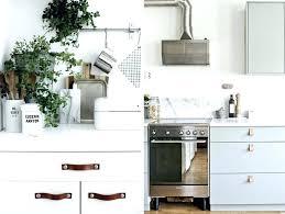 poignee porte cuisine pas cher poignee de meuble de cuisine pas cher poignee porte de cuisine