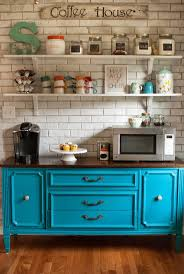 How To Organize Pots And Pans In Small Kitchen Best 25 Farmhouse Espresso Machines Ideas On Pinterest Used