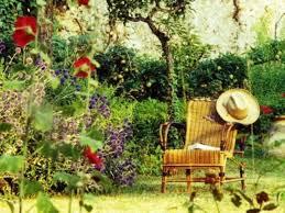 garden design garden design with country garden ideas and designs
