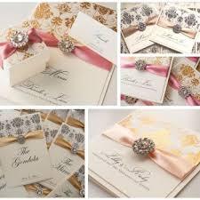 Regency Wedding Invitations Wedding Invitation Samples By Tigerlily Creations