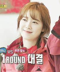 koo hye sun y su esposo sorpresa a goo hye sun k pop amino