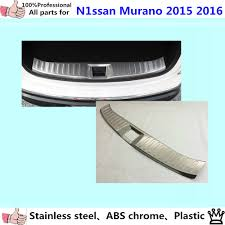 nissan altima 2015 rear bumper high quality nissan bumper cover buy cheap nissan bumper cover
