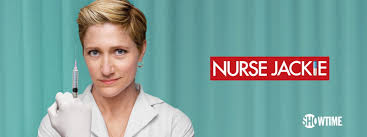 Nurse Jackie Memes - which hollywood nurse are you playbuzz