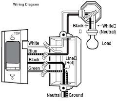 understanding electrical wiring diagrams wiring diagram and