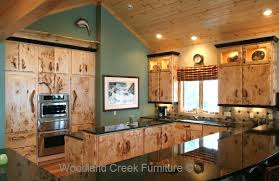 Cabinet Doors For Sale En Oak Kitchen Cabinet Doors Only Natural Wood Subscribed Me
