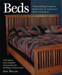bedroom frames at lowes austin menards albuquerque and