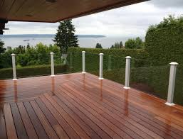 61 best exotic decks images on pinterest exotic hardwood supplied by kayu canada located in vancouver bc work done by west coast turn key custom homes design