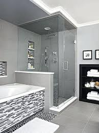 grey and purple bathroom ideas gray bathroom ideas purple bathroom ideas grey bathroom vanity